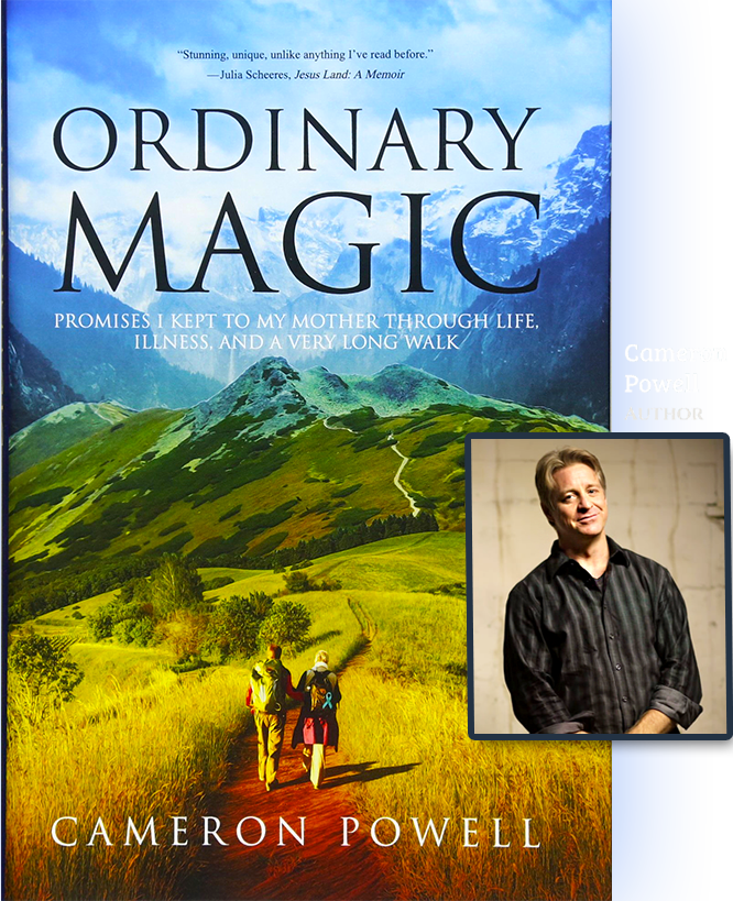 ordinary-magic-book-img